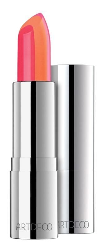 Artdeco Paradise Island Lipstick