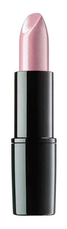 Artdeco Perfect Color Lipstick rúzs