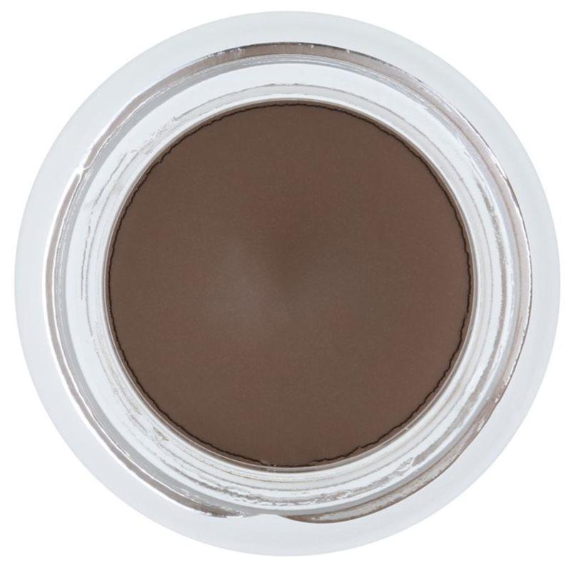 Artdeco Scandalous Eyes Perfect Brow pomata per sopracciglia resistente all'acqua