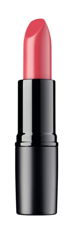 Artdeco Talbot Runhof Perfect Mat matná hydratační rtěnka