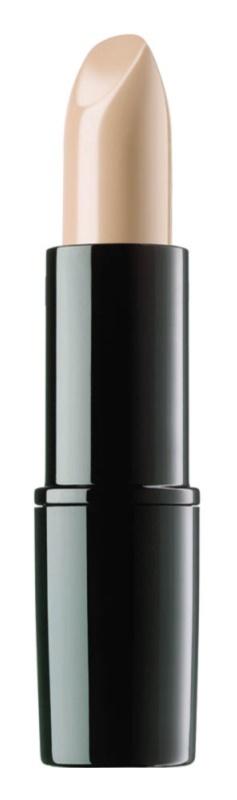 Artdeco Perfect Stick korekčná tyčinka s čajovníkovým olejom