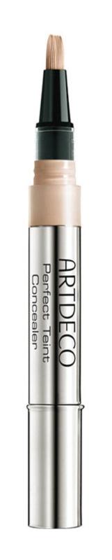Artdeco Perfect Teint Concealer korektor ve štětečku