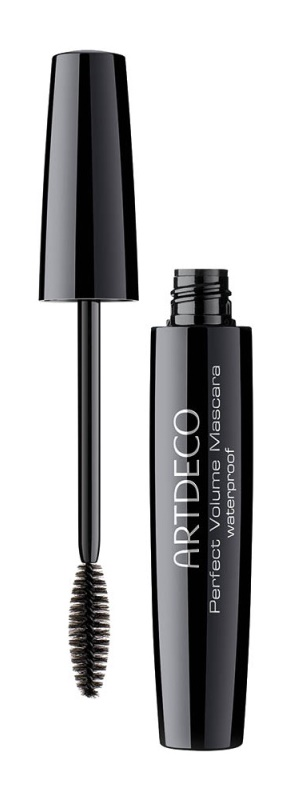 Artdeco Mascara Perfect Volume Mascara Waterproof Waterproef Mascara