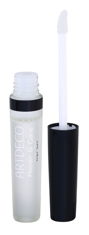 Artdeco Repair & Care Lip Oil regeneracijsko olje za ustnice