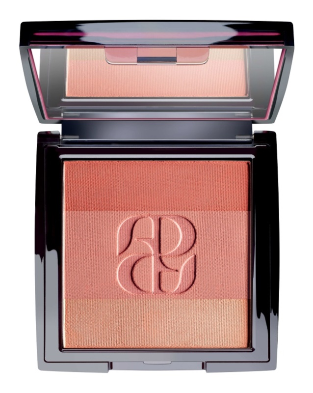Artdeco Art Couture Satin Blush Long-Lasting langanhaltendes Rouge