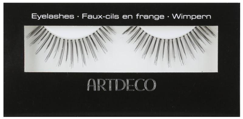 Artdeco Scandalous Eyes Nepwimpers  met Lijm en Applicator