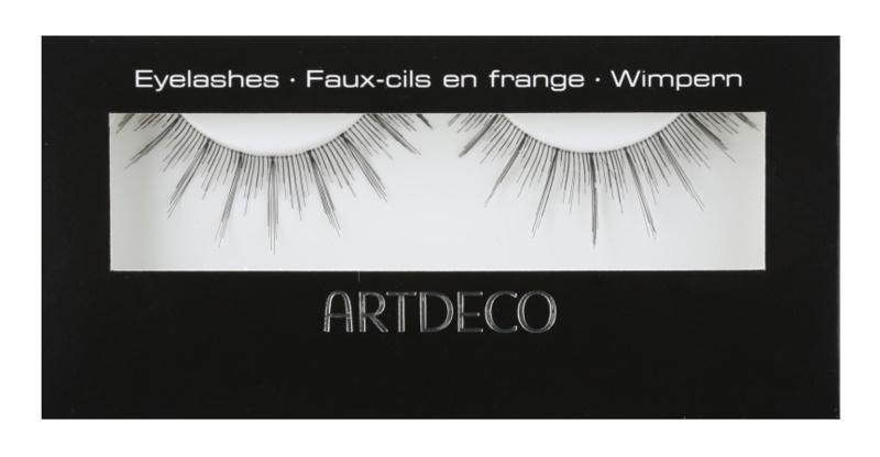 Artdeco Eyelashes Pentru fixarea genelor cu lipici