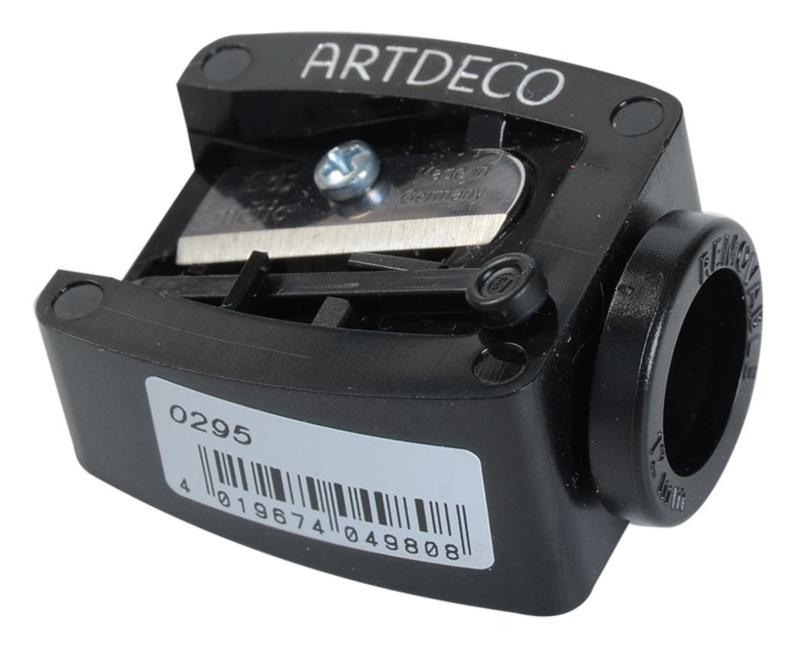 Artdeco Sharpener Jumbo Augenmakeup Spitzer maxi