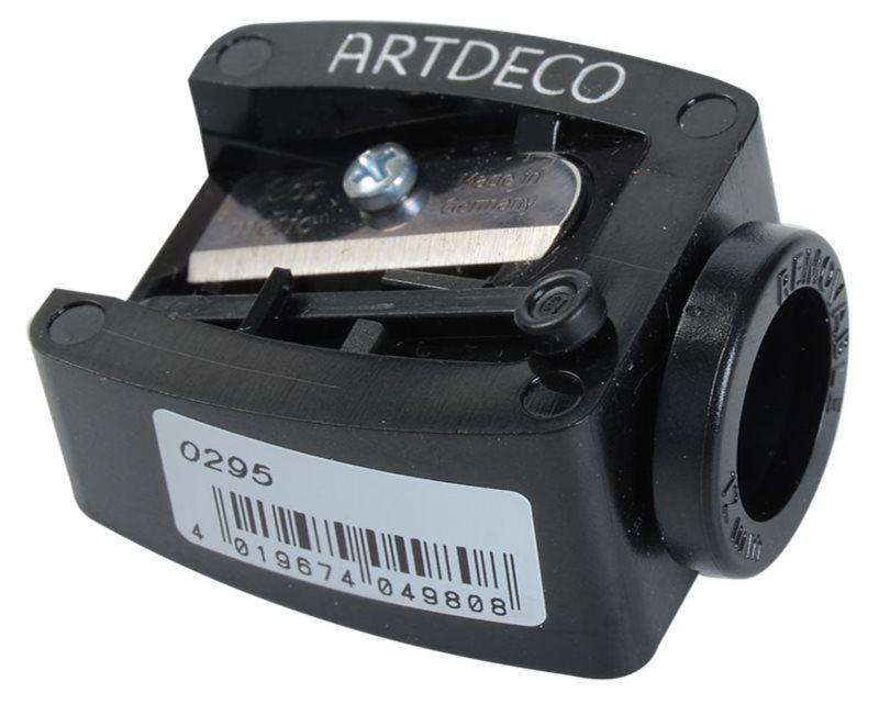 Artdeco Sharpener Jumbo kozmetikai ceruza hegyező maxi