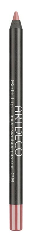 Artdeco The Sound of Beauty Konturstift für die Lippen