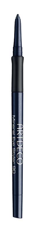 Artdeco Talbot Runhof Mineral Eye Styler matita occhi con minerali