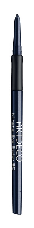 Artdeco Talbot Runhof Mineral Eye Styler контурний олівець для очей  з мінералами