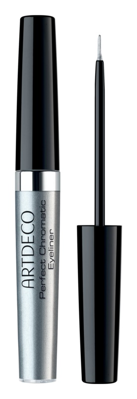 Artdeco Perfect Chromatic Eyeliner Liquid Eyeliner