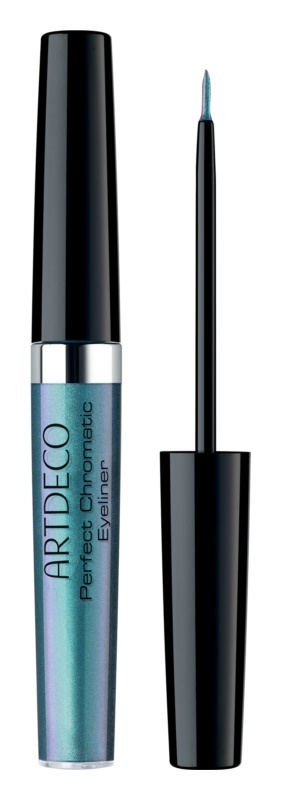 Artdeco Take Me to L.A. Liquid Eyeliner