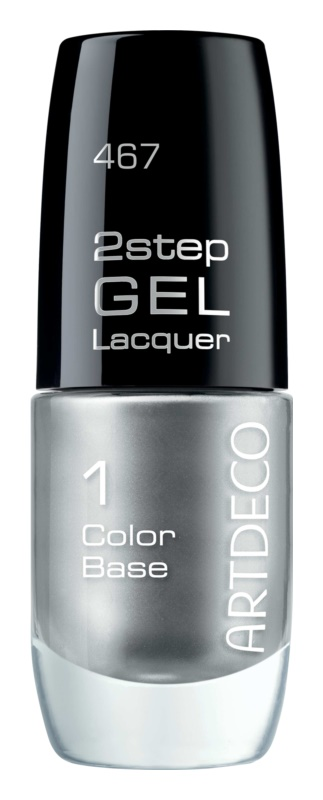 Artdeco Take Me to L.A. Gel Nagellak