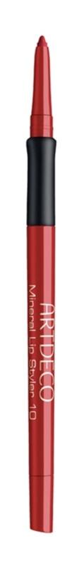 Artdeco Talbot Runhof Mineral Lip Styler mineralischer Stift für die Lippen