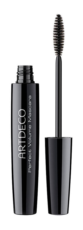 Artdeco Mascara Perfect Volume szempillaspirál a dús pillákért