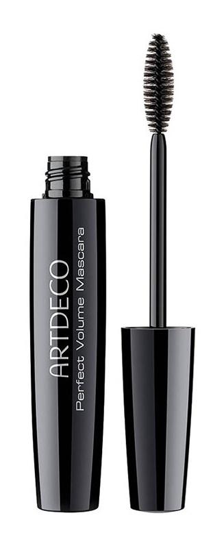 Artdeco Mascara Perfect Volume об'ємна туш для вій