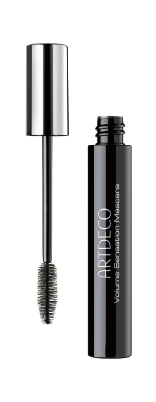 Artdeco Mascara Volume Sensation Mascara voor Volume