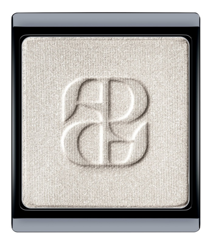 Artdeco Art Couture Wet & Dry Long-Lasting Eyeshadow