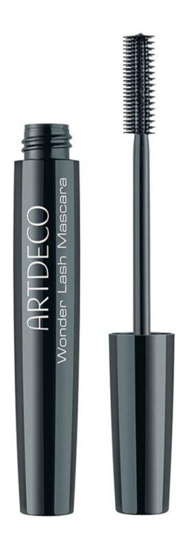 Artdeco Mascara Wonder Lash Mascara voor Verlenging