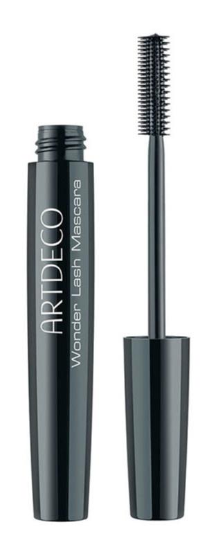 Artdeco Wonder Lash Mascara szempillaspirál a hosszabb és szétválasztott pillákért
