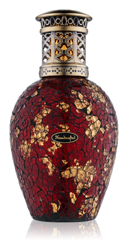 Ashleigh & Burwood London London Sangria lampe à catalyse   grande (18 x 9,5 cm)