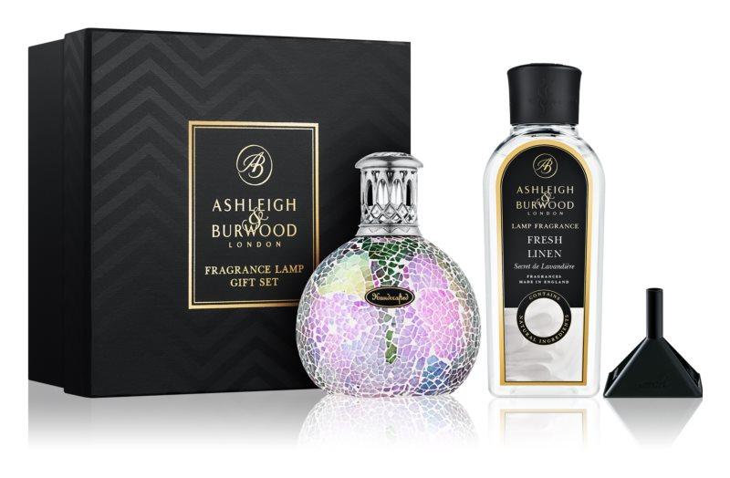 Ashleigh & Burwood London Fairy Ball Geschenkset