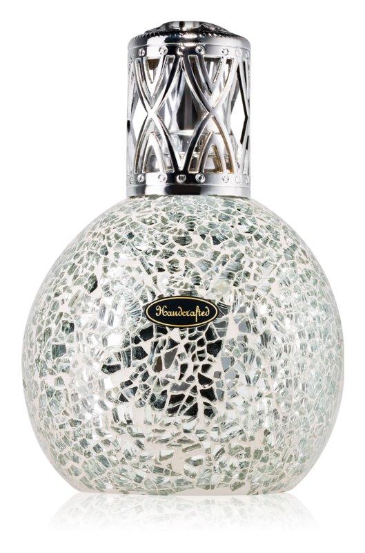 Ashleigh & Burwood London Paradiso lampes à catalyse   grande 18 x 9,5 cm