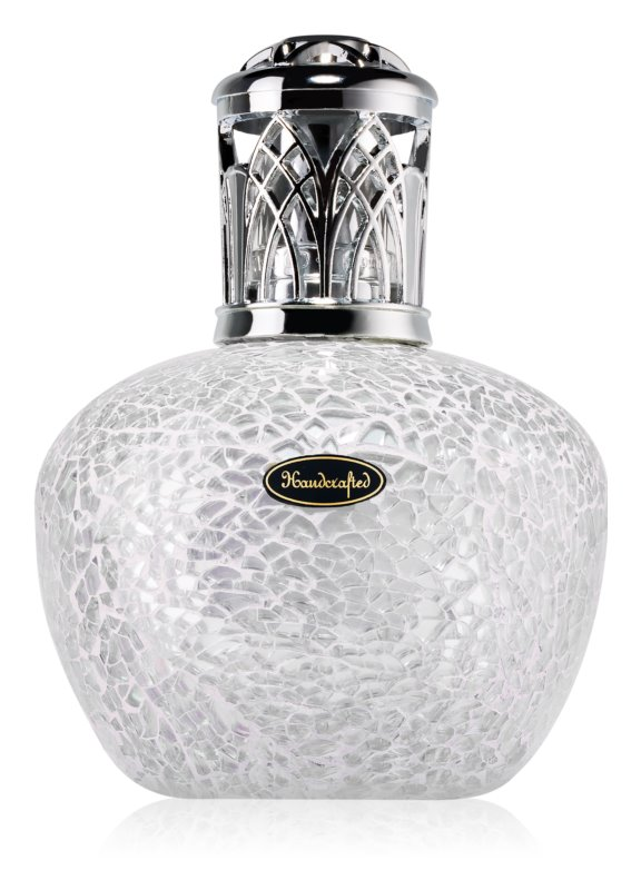 Ashleigh & Burwood London Ice Kingdom lampa catalitica   mare (18 x 9,5 cm)