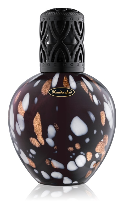 Ashleigh & Burwood London Arabian Nights lampada catalitica   grande (18 x 9,5 cm)