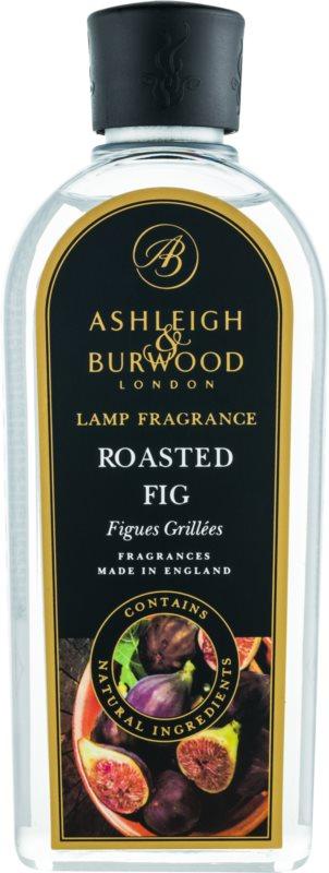 Ashleigh & Burwood London Lamp Fragrance Roasted Fig наповнення до каталітичної лампи 500 мл