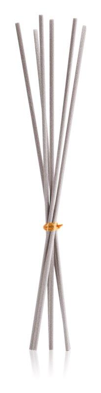 Ashleigh & Burwood London Accesories zamjenski štapići za aroma difuzor 6 kom II. (Grey)