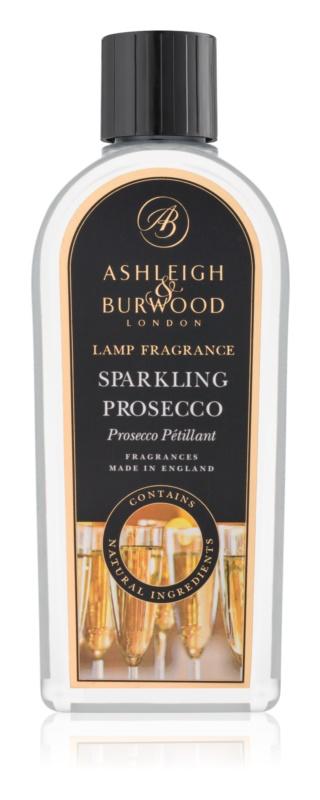 Ashleigh & Burwood London Lamp Fragrance Sparkling Prosecco пълнител за каталитична лампа 500 мл.