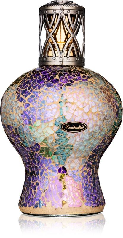 Ashleigh & Burwood London Cosmos Catalytic Lamp    (18 x 9,5 cm)