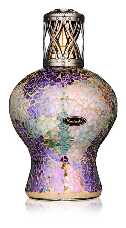 Ashleigh & Burwood London Cosmos lampa zapachowa   duża (18 x 9,5 cm)