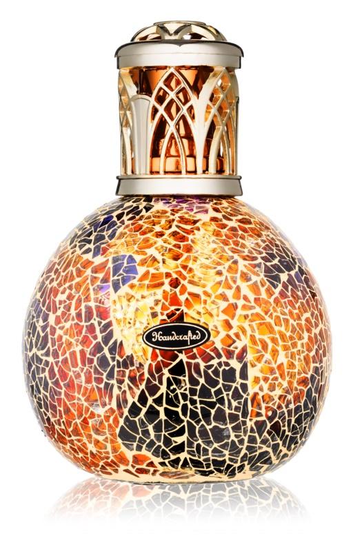 Ashleigh & Burwood London Egyptian Sunset katalizátor lámpa    (16 x 10 cm)