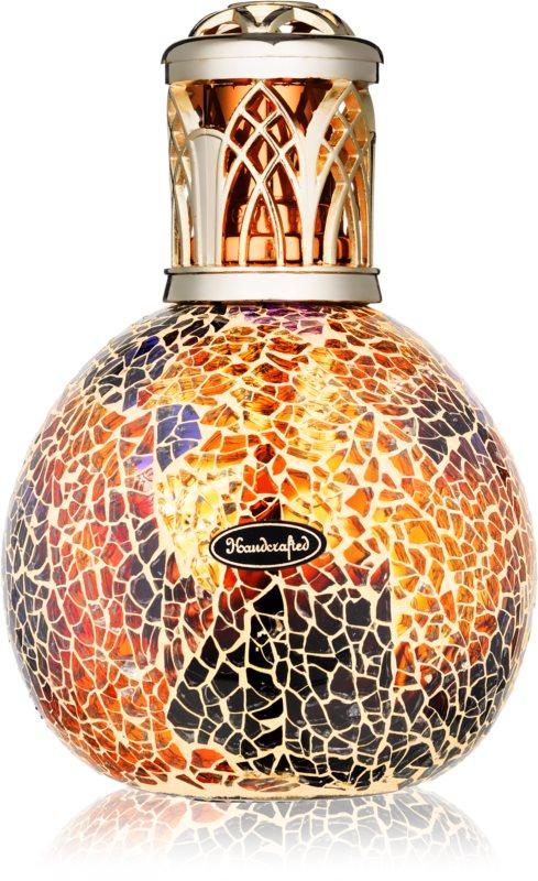 Ashleigh & Burwood London Egyptian Sunset lámpara catalítica   grande 16 x 10 cm