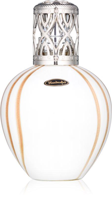 Ashleigh & Burwood London The Admiral lampa catalitica   mare (15,5 x 9 cm)
