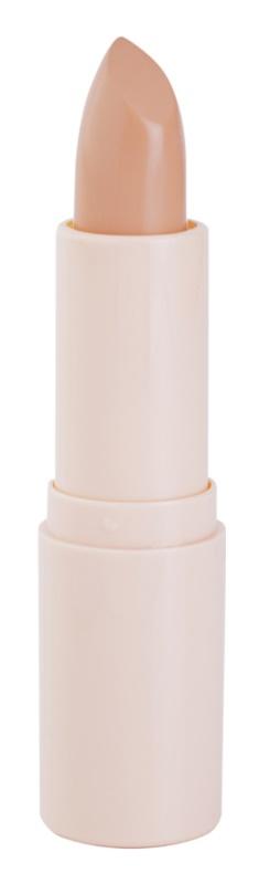 Astor Coverstick Solide Concealer