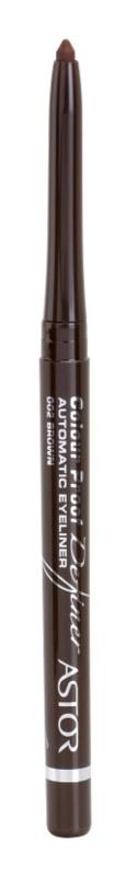 Astor Eye Artist Definer crayon automatique yeux