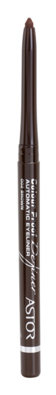 Astor Eye Artist Definer samodejni svinčnik za oči