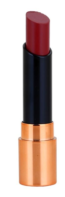 Astor Perfect Stay Fabulous rouge à lèvres longue tenue effet hydratant