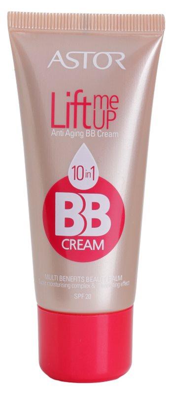 Astor Lift Me Up BB crème anti-âge