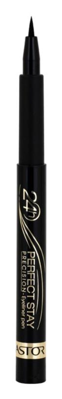 Astor Perfect Stay Precision Flüssige Eyeliner