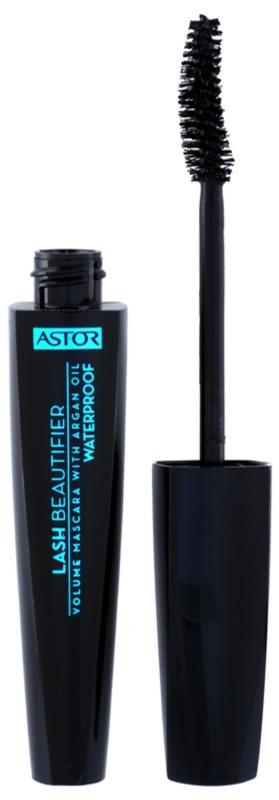 Astor Lash Beautifier Waterproof Wasserfester Mascara