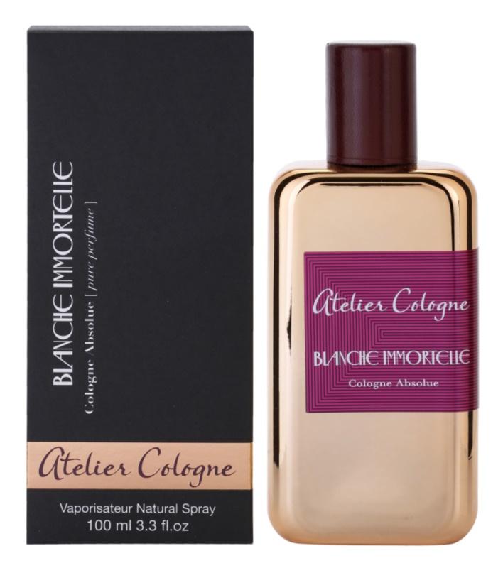 Atelier Cologne Blanche Immortelle parfumuri pentru femei 100 ml