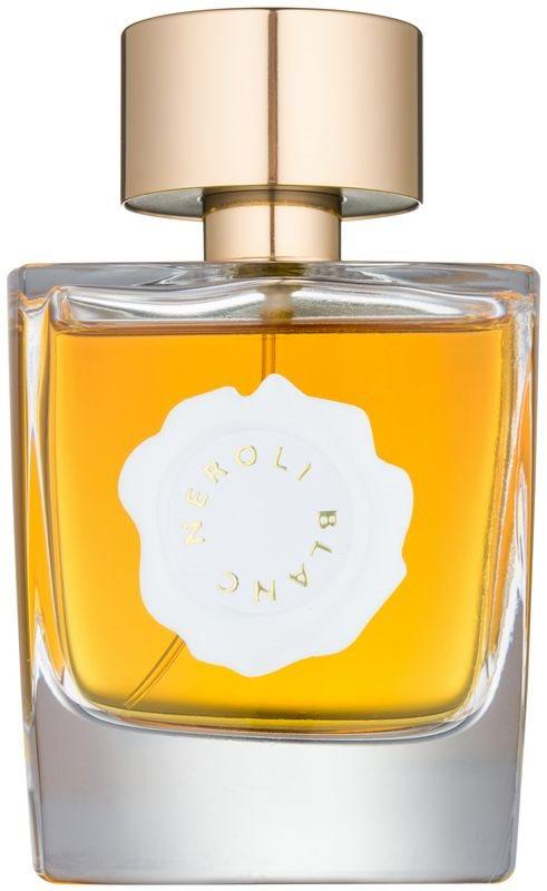 Au Pays de la Fleur d'Oranger Neroli Blanc Eau de Parfum unisex 100 ml ohne Schachtel