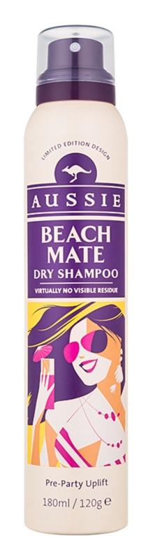 Aussie Beach Mate Droog Shampoo  in Spray