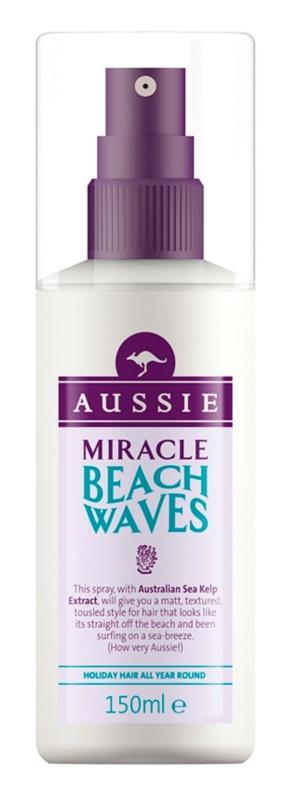 Aussie Beach Mate sprej pre plážový efekt